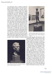 EdmondoGiulio_61