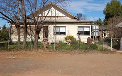 20 Lorne Street, Lake Cargelligo NSW