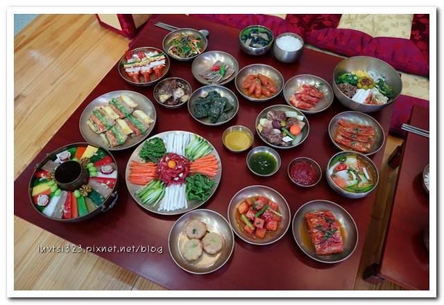 순창고주장축제35