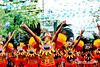 IMG_9120 (iamdencio) Tags: street colors festival costume festivals culture tradition visayas iloilo stonino tribu dinagyang streetdancing iloilocity philippinefiesta westernvisayas exploreiloilo dinagyangfestival itsmorefuninthephilippines atiatitribe atidancecompetion tribuobreros dinagyang2015 dinagyangfestival2015
