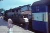 011113_01 (The Alco Safaris) Tags: indian railways dlw alco wdm2 dl560 rsd29
