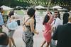 20130706-4625 (wallofhair) Tags: wedding film diy alt thai indie multicultural eastside elysianpark offbeat waterceremony floralcrown radandinlove brambleworkshop radinlove dartdj