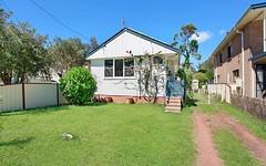 18 Wingfield Street, Windermere Park NSW