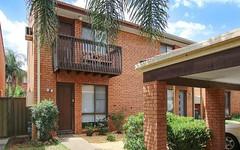 60C Albert Street, Ingleburn NSW