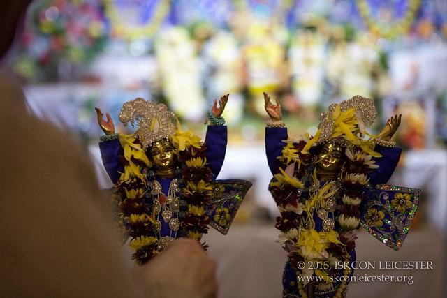 Gaura_Purnima_05_03-15_2210