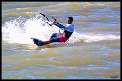 Arbeyal 05 Marzo 2015 (34) (LOT_) Tags: kite switch fly waves wind gijón lot asturias kiteboarding kitesurf jumps arbeyal mjcomp2 nitrov3