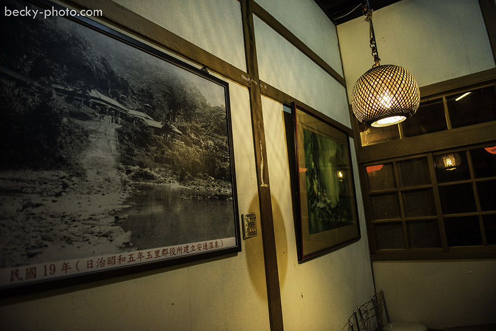 2015.hotel @Hualien 安通溫泉飯店旅社