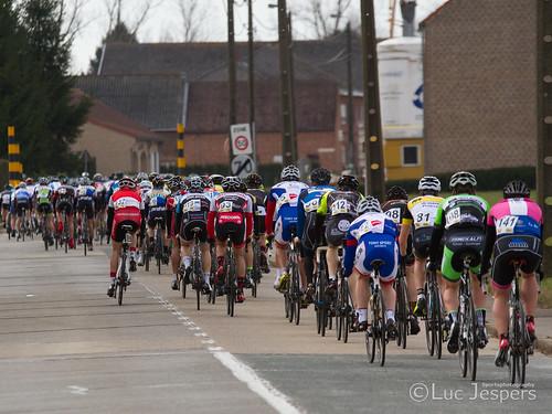 Molenbeek - Wersbeek_-12