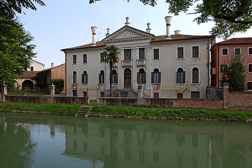 House in area Venezia