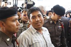 20150214-เลือกตั้งที่ลัก -16 (Sora_Wong69) Tags: people thailand bangkok protest police liberalism activist politic assembly coupdetat nonviolenceaction supportelection