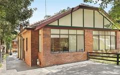 21A Lancelot Street, Allawah NSW