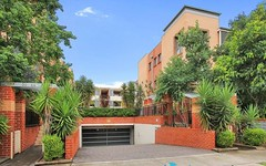 73/30-44 Railway Terrace, Granville NSW