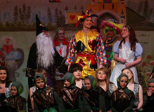 2011 Alice in Wonderland 114