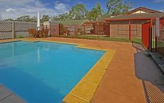 14 Lomandra Place, Ulladulla NSW