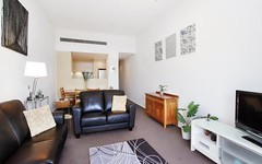 116/14 Griffin Place, Glebe NSW