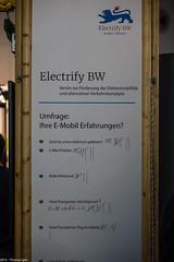 electrify-bw-treffen-2015-03-19-3181