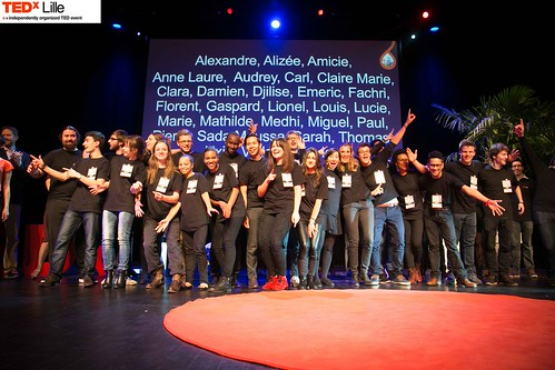"TEDxLille 2015 Graine de Changement • <a style=""font-size:0.8em;"" href=""http://www.flickr.com/photos/119477527@N03/16701192292/"" target=""_blank"">View on Flickr</a>"