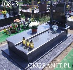 nagrobki_granitowe_nagrobek_granit_108-3
