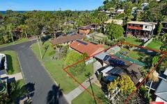 3 Fern Street, Lennox Head NSW