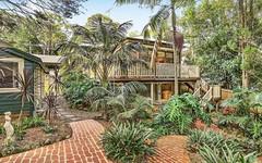 65 Moree Street, Gordon NSW