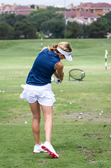NT LPGA Shootout 4-26-16-2601 (Richard Wayne Photography) Tags: shootout northtexas lpga 2016 sydneemichaels