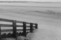 Burnham on Sea (edmundrt) Tags: leica uk sea england lumix seaside somerset panasonic burnham burnhamonsea lx7 lumixlx7 dmclx7 panasoniclx7 variosummilux