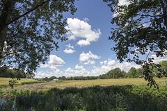 160714_001 (123_456) Tags: hollandse ijssel capelle