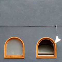 to sleep or not to sleep  -- that is the question (msdonnalee) Tags: window ventana fenster finestra janela minimalism minimalismo minimalisme