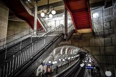 DSC_0007 (JonnyZanetti) Tags: paris trainstation underground metropolis