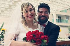 Fernanda e Vinicius (lcamargo.dm) Tags: casamento marriage love photo fotografia design wedding