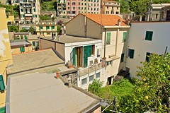 2016-07-04 at 12-21-53 (andreyshagin) Tags: riomaggiore cinque trip travel town tradition terre architecture andrey shagin summer nikon d750 daylight