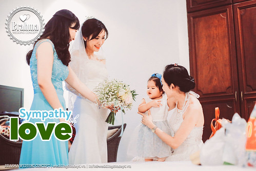Braham-Wedding-Concept-Portfolio-Sympathy-Of-Love-1920x1280-14