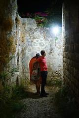 Rhodes (Martok) Tags: rhodes rodos rodi greece grecia prasonisi saint paul bay baia san paolo lindos hellas