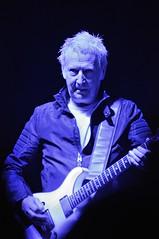 Gerry Leonard (benth0s) Tags: gerry leonard guitarist chitarrista treviso 2016 italy suoni marca