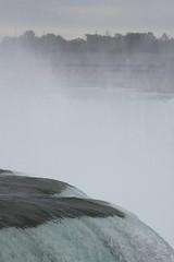IMG_6959 (pmarm) Tags: niagarafalls waterfall water mist canada