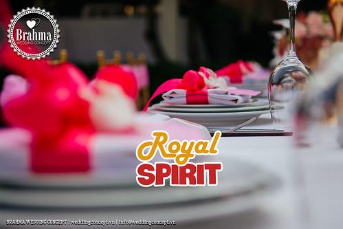 Braham-Wedding-Concept-Portfolio-Royal-Spirit-1920x1280-40
