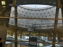 (StaneStane) Tags: paris france airport aerodrom pariz francuska