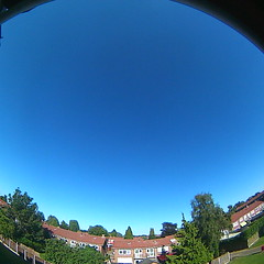 Bloomsky Enschede (July 19, 2016 at 06:31PM) (mybloomsky) Tags: camera netherlands station weather webcam live cam nederland enschede weer the weatherstation livecam bloomsky mybloomsky