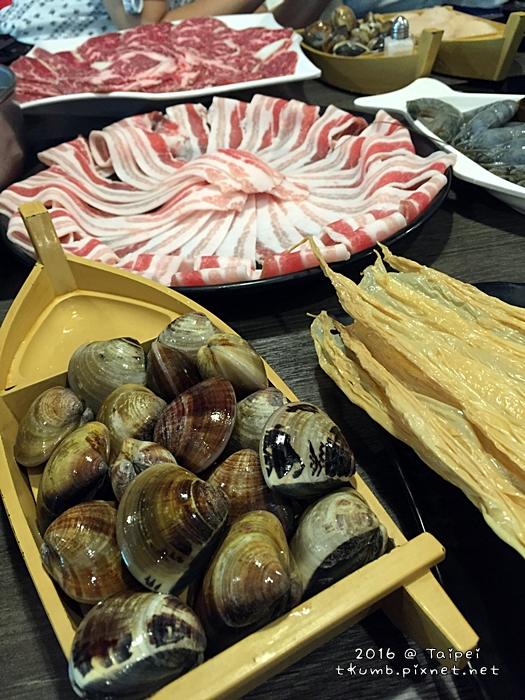 2016正官木桶鍋 (21).JPG