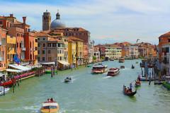 Venezia (Susan Pau) Tags: venice ngc venezia venedig