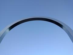 Arco (Mi-Fo-to) Tags: sky abstract monument monumento arc cielo astratto arco celeste mifoto img20160420183849