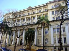 Secretaria da Fazenda (Gijlmar) Tags: brazil southamerica brasil portoalegre brasilien riograndedosul brasile brsil amricadosul brazili amriquedusud amricadelsur