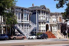 0662-san francisco- (danvartanian) Tags: sanfrancisco california architecture