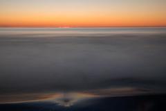 Sunset, Port Elgin, Ontario (Timothy Neesam (GumshoePhotos)) Tags: longexposure sunset canada landscape fuji fujifilm lakehuron portelgin xt1