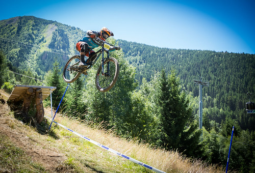 training_vtt_coupe_france-46