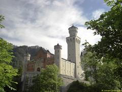 Neuschwanstein_07_06_2012_49 (Juergen__S) Tags: neuschwanstein castle disney cinderella bavaria bayern alps landscape outdoor mountain
