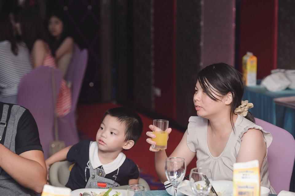 婚禮攝影-雲林三好國際酒店-0088