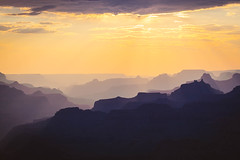 JA_20160622_035825.jpg (sadetutka) Tags: usa grandcanyon sunset northamerica nature nationalpark theunitedstates canyon arizona lipanpoint landscape beautiful rocks chicago illinois