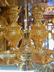 Bazar_in_Imam Square_Esfahan_Iran (11) (Sasha India) Tags: iran irn esfahan isfahan bazar bazaar market travel journey