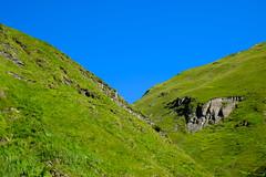 DSCF0105 (griffonshole) Tags: alps landscape grass val pusteria alto adige colours